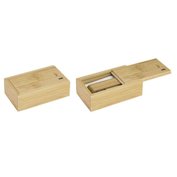 Pendrive-8GB-de-Bamboo-01-B
