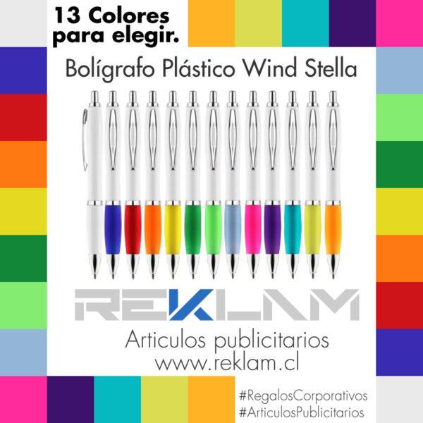 Bolígrafo-Plástico-Wind-Stella-3