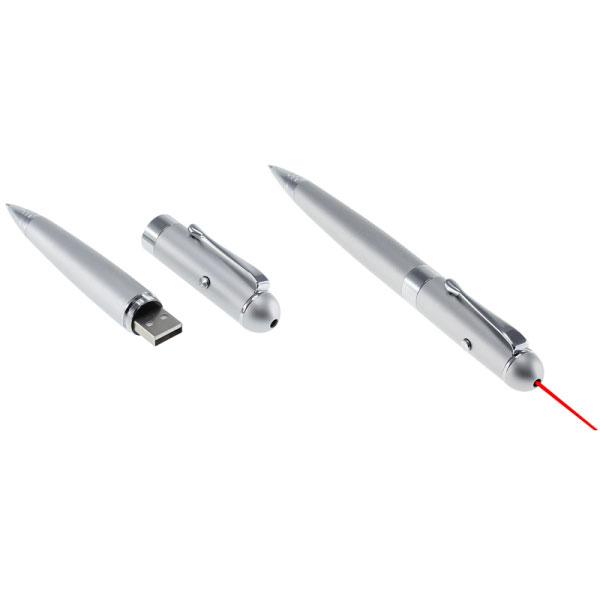 Bolígrafo-Láser-con-Pendrive-8GB-001