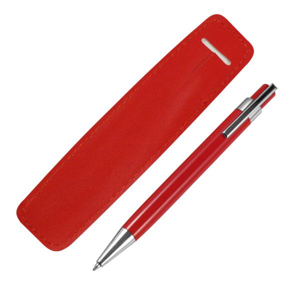 Bolígrafo-Metálico-con-Funda-003