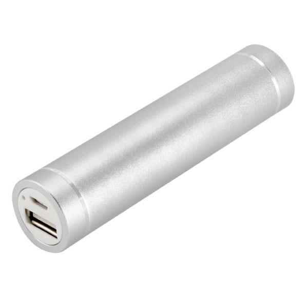 Cargador-Power-Bank-2200mAh-002