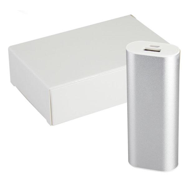 Cargador-Power-Bank-Metálico-5200mAh-004