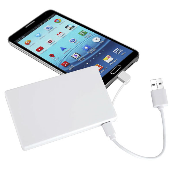 Cargador-Power-Bank-Ventosas-2500mAh-002