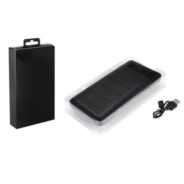 Deluxe-Cargador-Power-Bank-Jupiter-16000mAh-003