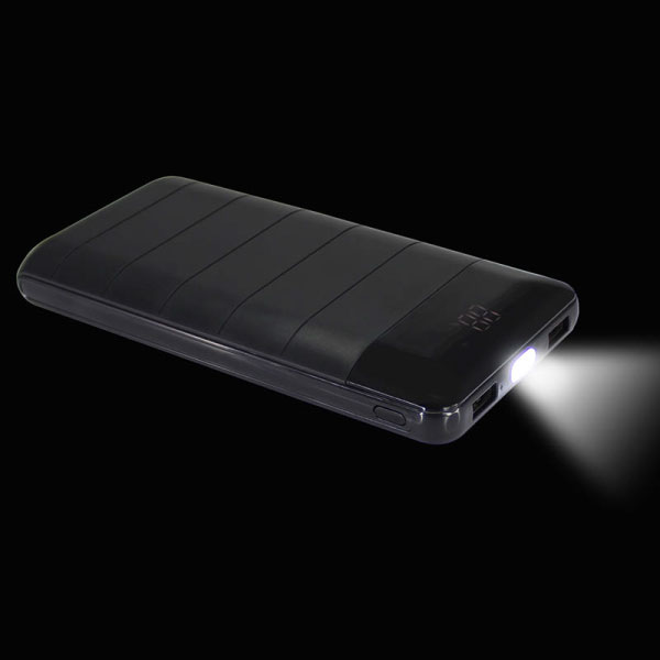 Deluxe-Cargador-Power-Bank-Jupiter-16000mAh-004