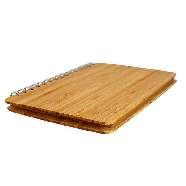 Deluxe-Cuaderno-de-Bamboo-03