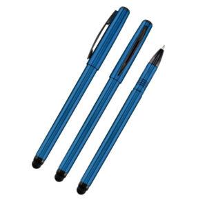 Roller Pen Cooper