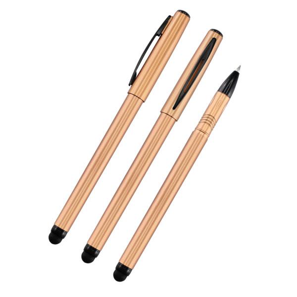 Roller-Pen-Cooper-006